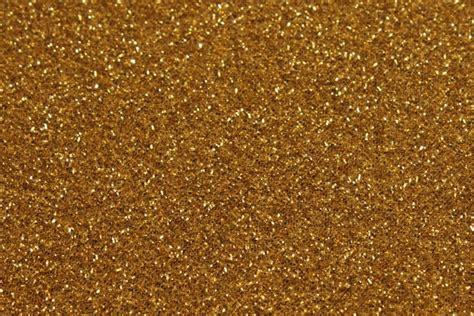 gold sparkle rug sparkling runner gold gold carpet colours carpets