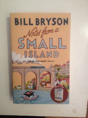 bryson bill notes from a small island b 252 cher gebraucht antiquarisch neu kaufen