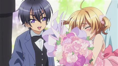 imagenes love stage receznja love stage anime24 pl najświeższe informacje
