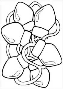 christmas coloring pages babies 8 christmas kids printables coloring pages