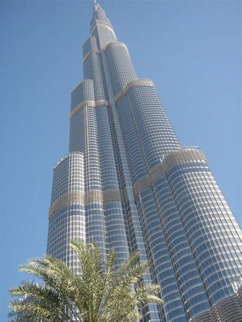 Inside Burj Al Arab by The Impressive Burj Khalifa Dubai Uae World For Travel