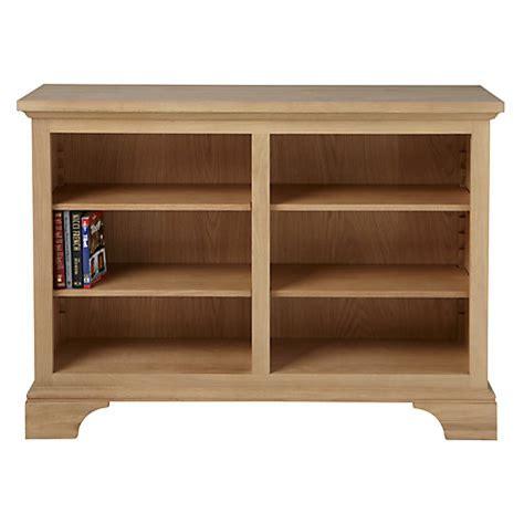 Wine Rack Bookcase by Buy Neptune Henley 4ft Wine Rack Bookcase Oak Lewis