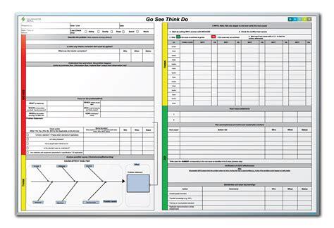 mobile home design tool custom home design tool custom home design tool custom