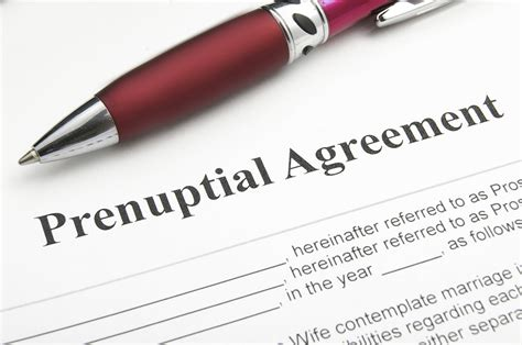 family code section 271 what to include in a prenuptial agreement fernandez karney
