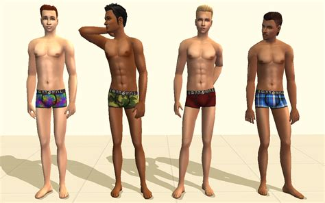 boys with a lot of pubic hair sims4 pubic hair sims4 pubic hair mod the sims lots of men
