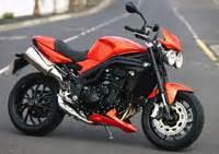Versicherung Neues Motorrad by Die Motorrad Versicherung