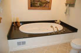 bathtub liners cost home designs project
