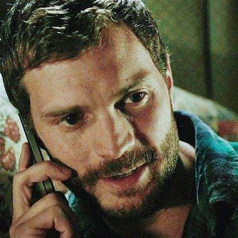 jamie dornan owl in a towel 123 best images about the fall on pinterest seasons
