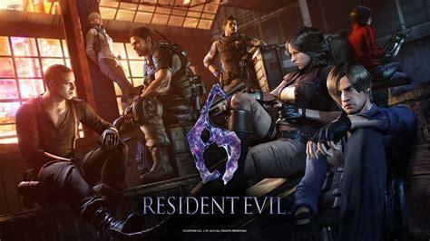 Resident evil 7 biohazard sar 224 completamente tradotto in italiano