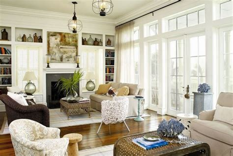 coastal style living room furniture living room furniture ideas for any style of d 233 cor