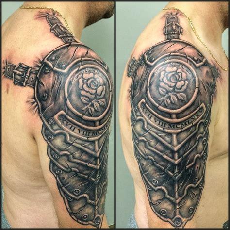 tattoo body planner best 25 armor tattoo ideas on pinterest shoulder armor