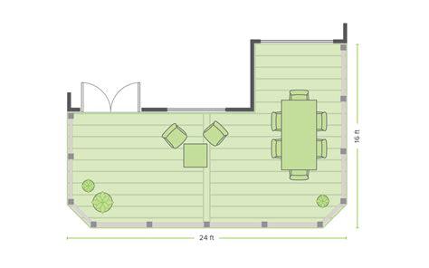 design plans beveled edge deck design plans trex