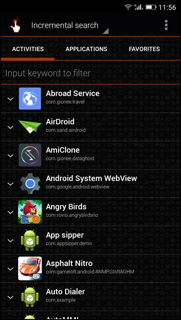 android change home screen how to change the icons names on android homescreen sociofly