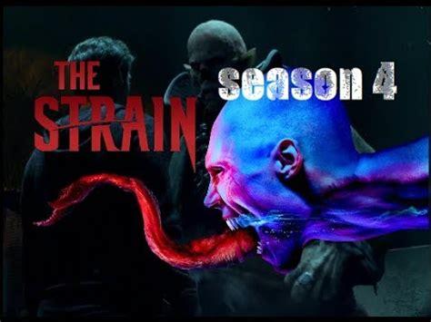 the judas strain series 4 ce soir lundi 30 octobre 20h 22h00 187 monsieur cinema
