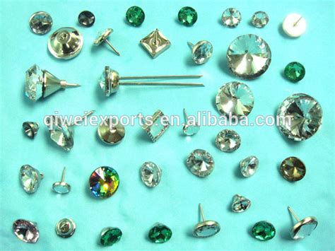 upholstery buttons with prongs upholstery buttons with prongs 28 images 30 2 quot