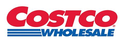 Gift Card Return Kiosk - costco preparing to begin selling iphone and ipad as itunes store gift cards return