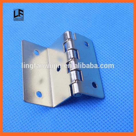 buy cabinet hinges online danco hinges aluminium door hinge 135 degree cabinet hinge