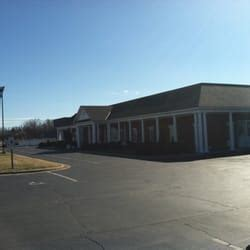 whitley s funeral home kannapolis nc yelp