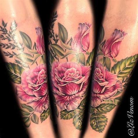 edmonton tattoo artists instagram 56 best bombshell tattoo edmonton ab canada images on