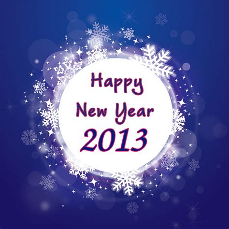 pz c happy new year 2013 wallpaper
