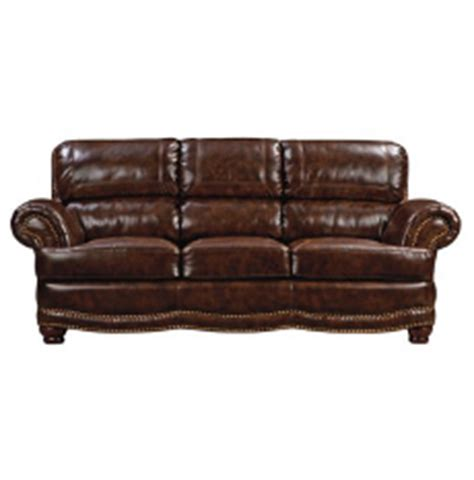 how to tell real leather couch bonded leather sofas vs genuine leather what s the
