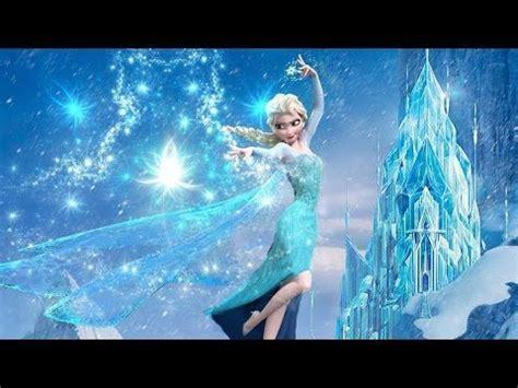 film frozen completo 25 best ideas about frozen completo dublado on pinterest