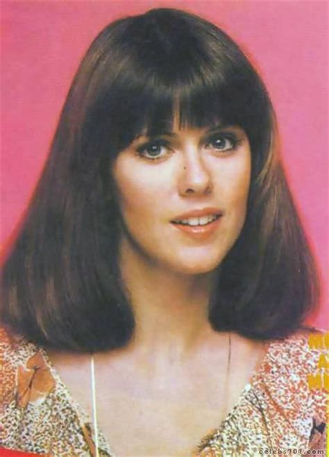 Pam Is by Pam Dawber