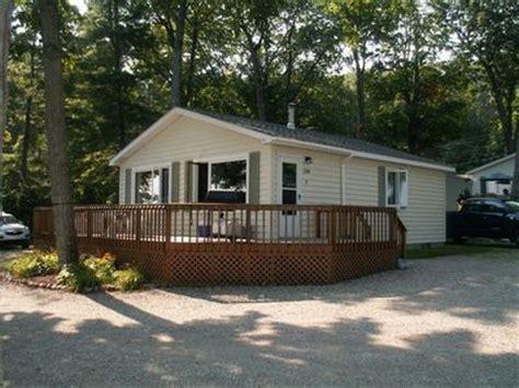 great burt lake cottage on west side vrbo