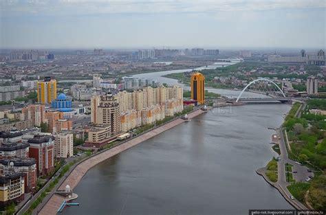 Home Expo Design Center Fairfax Va by Astana Skyline Check Out Astana Skyline Cntravel