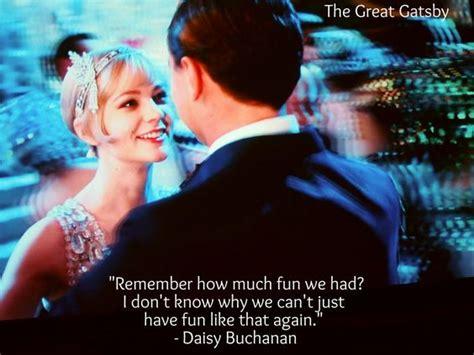 eternal themes in the great gatsby the great gatsby daisy buchanan jay gatsby books