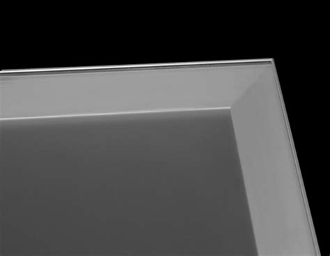 frosted glass kitchen cabinet doors frosted glass