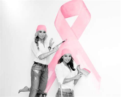 imagenes de octubre rosa modo rosa impacto archives modo rosa