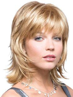 Shag Hair Cut 2015 | 1000 images about new hairstyle 2015 on pinterest meg