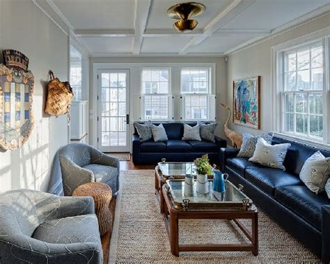 nantucket interior design pin by chan on nantucket style