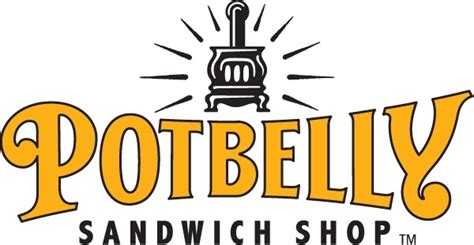 Potbelly Gift Card - potbelly sandwich works galleria dallas