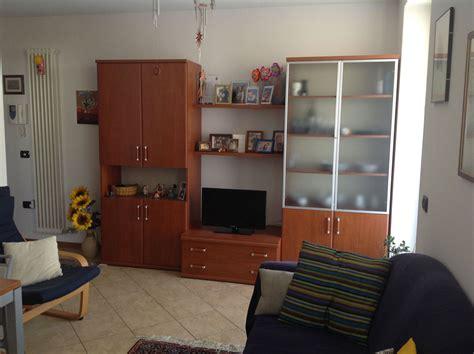 affitto appartamento appartamento tuenno arianna intermediazioni immobiliari