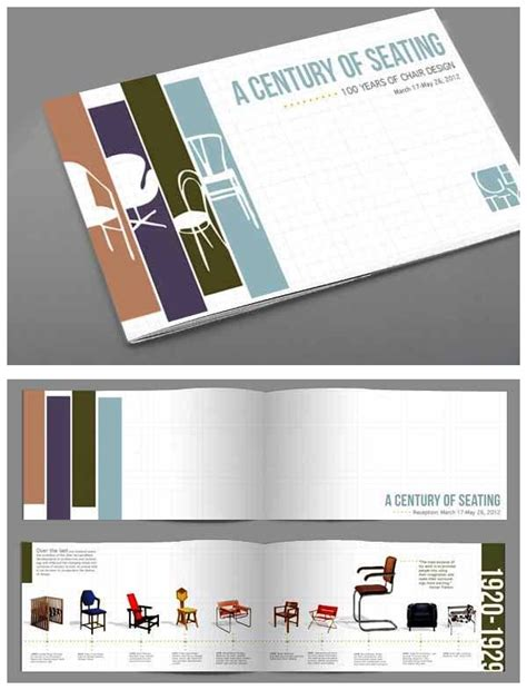 desain brosur lipat 3 dengan photoshop 51 best images about contoh brosur dengan desain layout