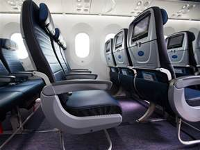 united international economy these seats are the worst innovation airlines have come up
