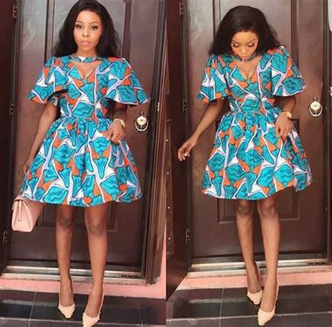 latest styles of native wears in nigeeia 177 best dresses images on pinterest african attire