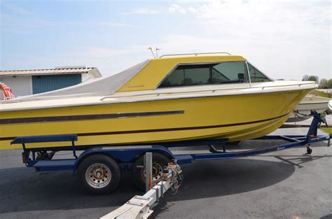 century coronado boats for sale century coronado 1973 for sale for 12 000 boats from