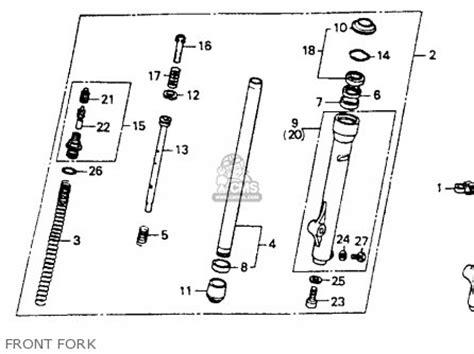 1999 250 yamaha tracker wiring diagram yamaha 4