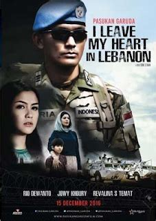 film action indonesia garuda 7 download film pasukan garuda i leave my heart in lebanon
