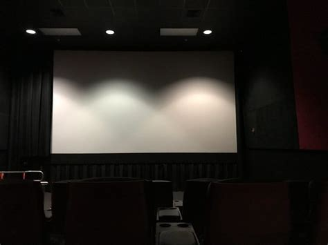 living room theater boca raton florida living room theaters boca raton fl updated 2018 top tips before you go with photos