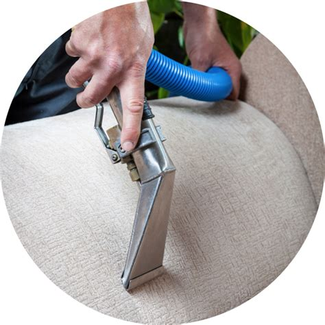 Carpet Cleaning And Upholstery Cleaning by H I S Carpet Cleaning Columbus Ohio Home