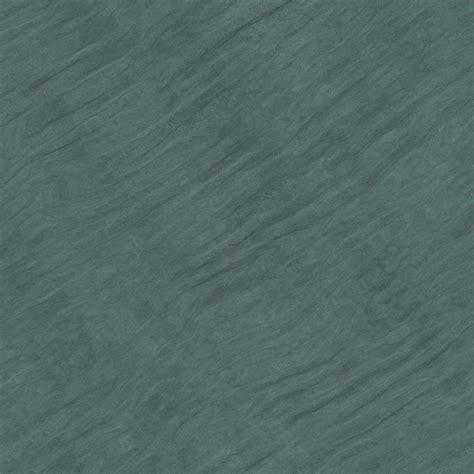 linoleum texture