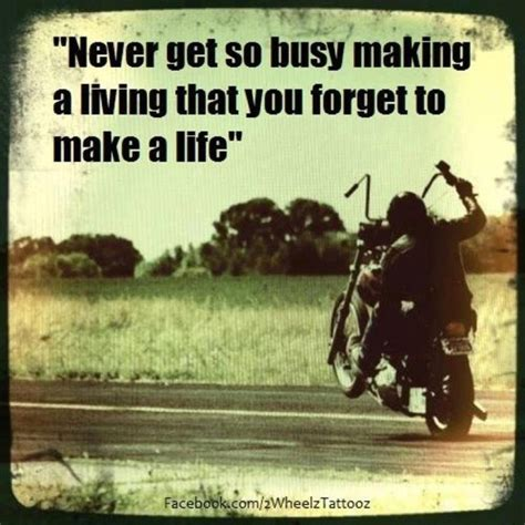 biker couple quotes love quotesgram quotes for motorcycle riders quotesgram