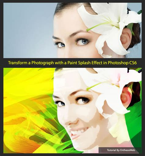 tutorial photoshop free download photoshop free e book tutorial download and infromation