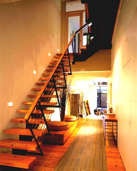 home interior stairs home interior perfly home interior design living room with