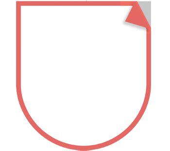 Aufkleber Selber Bedrucken Lassen by Wappenaufkleber Selber Gestalten Wappen Aufkleber