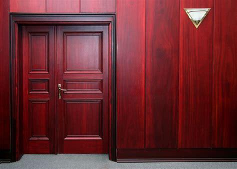 Closed Doors by Elite Doors Builder U0027s Choice 36 In X 80 In Elite